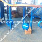 Couplage de Supa pour la pipe de Di/St/PVC /AC/Ci/GRP