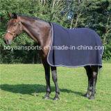 Anti Pilling 280g Polar Fleece Turnout Horse Blanket