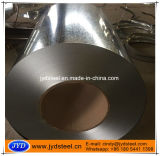 Lo zinco di Gi ha ricoperto l'acciaio/bobina di Hdgi