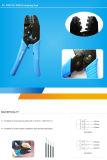 Conetor Photovoltaic do picovolt Mc4 da filial dos acessórios 2 a 1