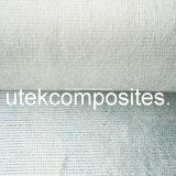 Unidirektionales Fiberglas-Kombinations-Gewebe für Pultrusion