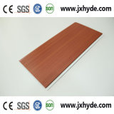 建築材薄板にされたPVCパネルおよびPVC天井板250*8mm