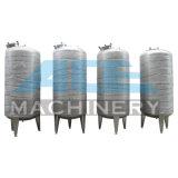 Edelstahl-Sammelbehälter-Vakuumbecken (ACE-CG-T3)