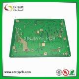 Placa de circuito impreso con / Junta Ccl PCB HASL