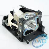 3mのためのHousing Ep8765lk/78-6969-9547-7のプロジェクターLamp 8765、3m X65