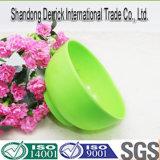 Compuesto que moldea de la melamina hecho en China