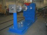 Einzelne Schrauben-Gummiextruder/Gummiextruder/kalter Zufuhr-Extruder 250