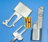 Accessoire de verrou de bloc moulé d'acier inoxydable de qualité (Lj03)
