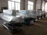 Gussteil-niedrige unveränderliche Gerade Glasrand-Maschinerie