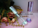 Цилиндр дезодорант стеклянную бутылку рулона на духи расширительного бачка