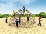Gimnasio Parque Parque de diversiones Al aire libre Fitness Parque infantil Equipamiento Escalada