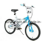 O design agradável equilíbrio Bike Sr-Lb10