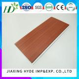 Панель стены украшения панели PVC слоения высокого качества