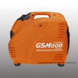 Générateur monophasé normal d'essence à C.A. 3.0kVA 4-Stroke avec du ce. Homologation d'EPA