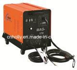 変圧器の二酸化炭素のSheild MIG/Magの溶接工(MAG 170)