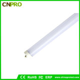 4FT 5FT 6FT 8FT R17D e singolo indicatore luminoso del tubo di Pin LED