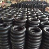 Chambre à air de pneu de moto/chambre à air 275-18 de moto