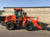 Sale를 위한 Sale Best Price Top Quality Loader를 위한 3000kg Wheel Loader