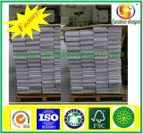 A4 Office Papier copie-102 % de luminosité
