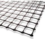 Polyester-Fiberglas Geogrid Preise 100%
