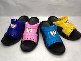 Sandali di sport di EVA /Rubber/PVC dei giovani (21IV1624)