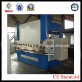 Тормоз давления гидровлического давления brake/CNC WC67Y с стандартом CE