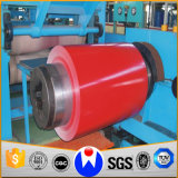Stahlprodukt-Fertigung in China
