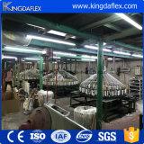 中国製小さい直径の連続鋳造のWater-Coolingケーブルの保護袖