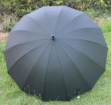 Ytq-30910로 강한 방풍 골프 우산