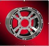 10-дюймовый ATV колесо (LD-A0261055)