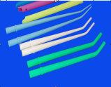 Meunier de flexion dentaire de différentes couleurs avec la CE et l'ISO
