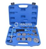 Ferramenta de Reparação de Compressores de Pistão de Calibre de Travão de Ar (MG50065A)