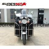 新しいデザイン(DTR-6)の70/110cc障害がある三輪車