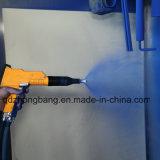 高品質の熱い溶解の粉の吹き付け器
