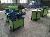 Dobladora/prensa de batir/dobladora de acero