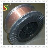 溶接ワイヤ(ER70S-6)