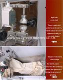 Van de Katoenen van de Kaneel van het Polymeer van het Polyurethaan van Lucidum van Ganoderma de Maalmachine van de Kruiden Thee van de Bal