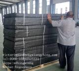 汚水処理のためのGeocompositeの下水管シート