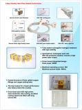 Schmerzloser Dioden-Laser der Haar-Abbau-Maschinen-IPL Shr Elight 808nm