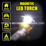 Torchlight piano magnetico del LED (RS7000)