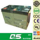 6V200AH 의 깊은 주기 동기가 되는 견인 배터, 태양을%s 최신 판매 AGM에 의하여 밀봉되는 연산 축전지, 에너지 저장 건전지