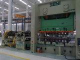 Alimentatore del raddrizzatore con alta rigidità ed alta planarità (MAC2-1100F)