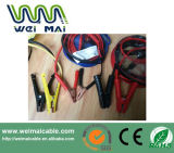 Verstärker Cable Car Jump Cable mit TUV/GS CER Approval (WMV032810)