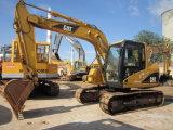 Fournisseur de la Chine du chat utilisé 312c d'excavatrice à vendre