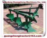 Partager Plough