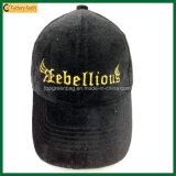 شعبيّة مشهورة رياضة قبعة وقت فراغ [بسبلّ هت] ([تب-0ب026])