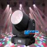 12pcs*10W Pro Audio déplacer la tête de l'éclairage Disco Effet Lumière