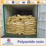 Co-Solvent Cosolvent Résine de polyamide soluble en benzène (PAC-011)