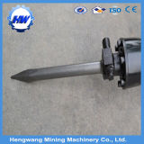 Demolierung-Hammer-Hammer-Typ elektrischer Demolierung-Hammer