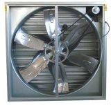 aço inoxidável ventilador de alto desempenho de 5 polegada 1380